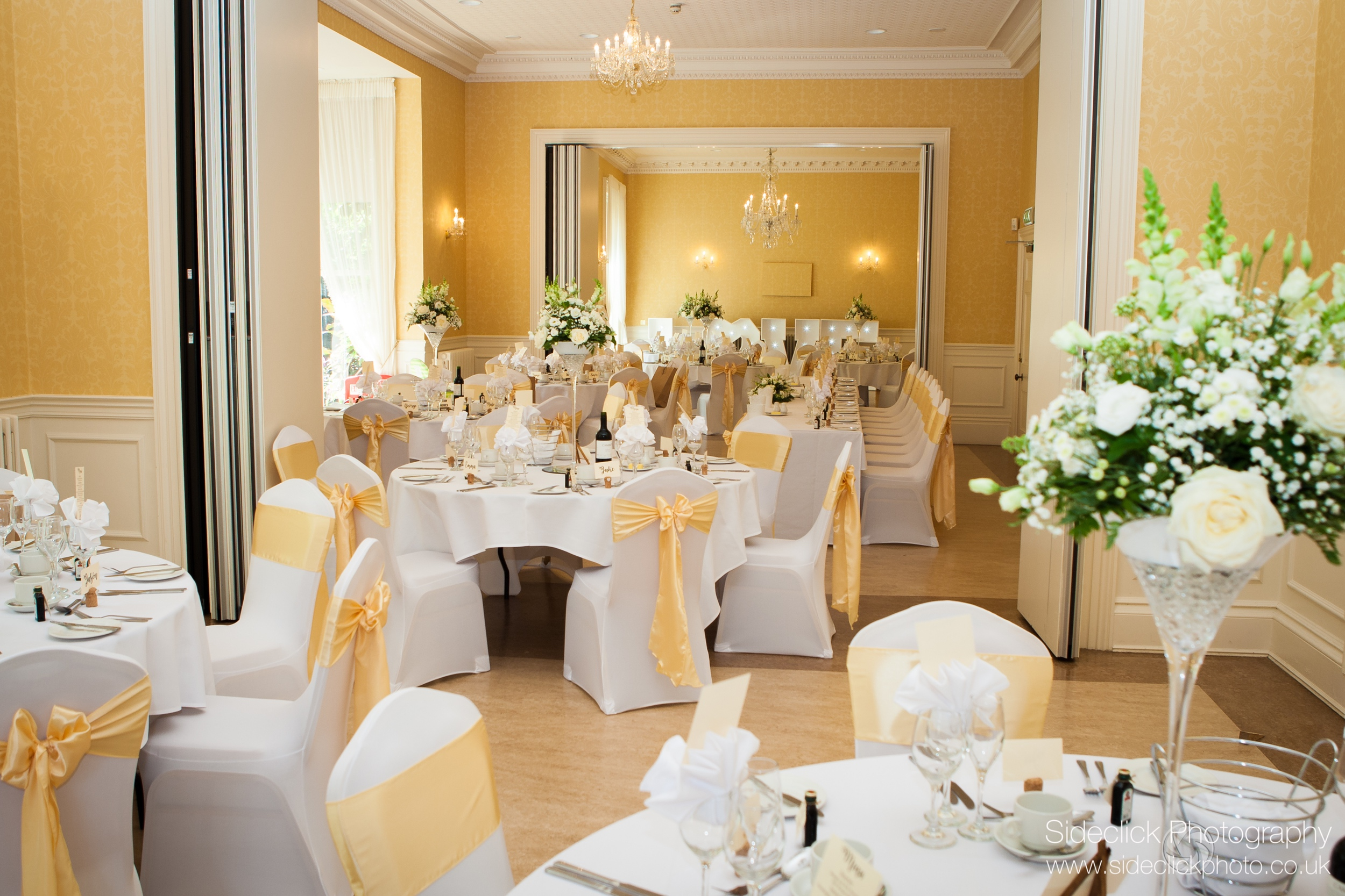 Suppliers rodbaston hall specialist suppliers junglespirit Image collections